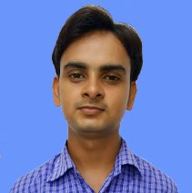 Manish Mishra