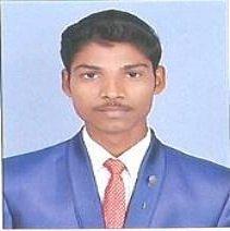 Santosh Maurya