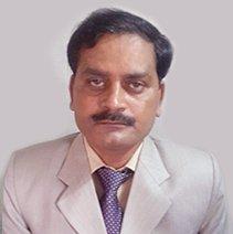 Satya Dev Shukla