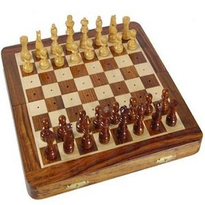 blind-chess-board