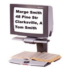 clearview-one-with-18-5-inch-wide-monitor