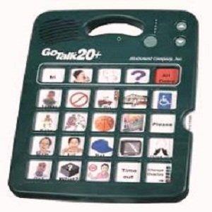 go-talk-20