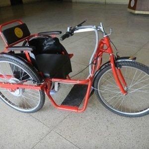 motorised_tricycle-450x450