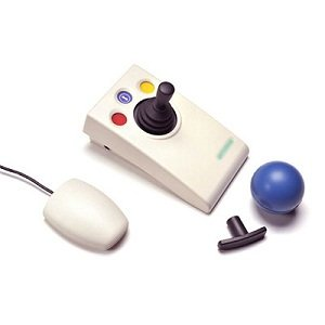 rock-adapted-joystick