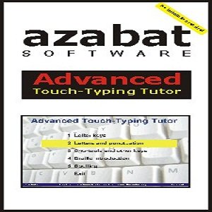 azabat-touch-typing-tutor-advanced