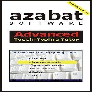 azabat-touch-typing-tutor-advanced