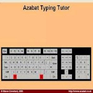 azabat-touch-typing-tutor-beginners