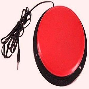 big-red-switch