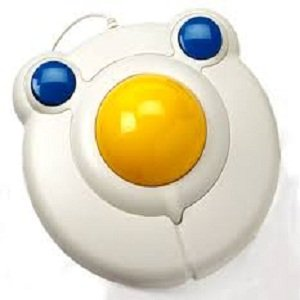 bigtrack-trackball-switch-adapted