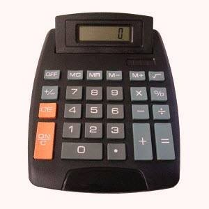 calculator-desk-model-large-display