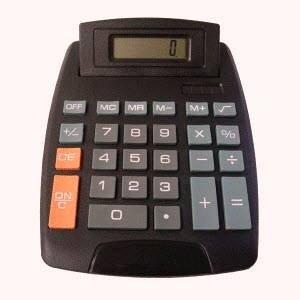 calculator-desk-model-large-display