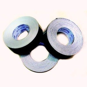 clear-labeling-tape-3pk