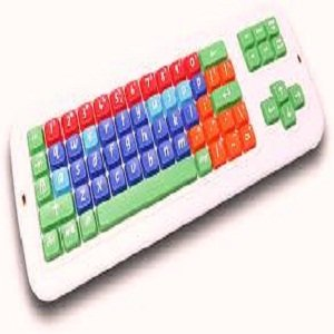 clevy-keyboard
