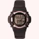 digital-talking-watch-with-alarm-1
