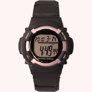 digital-talking-watch-with-alarm-1
