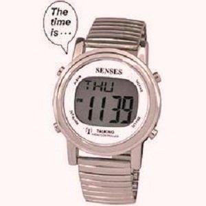 digital-talking-watch