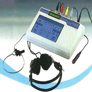 digital-audiometer
