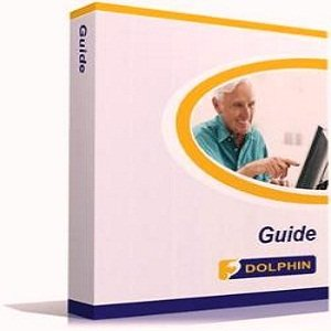 dolphin-guide-single-user-licence