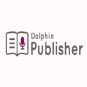 dolphin-publisher-2-activations