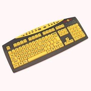 keys-u-see-keyboard