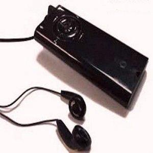 listenor-pro