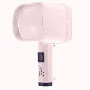 powermag-stand-magnifier