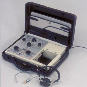 analog-audiometer